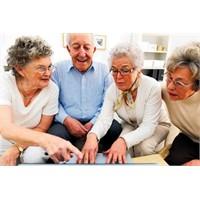 Yaşlılık Aylığı Şartları