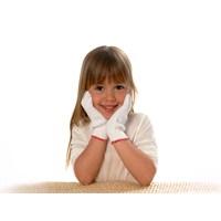 Çocuğunuzun Otizmli Olduğunu Nasıl Anlarsınız ?