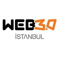 Geleceği Şekillendirenler Web 3.0 İstanbul Da