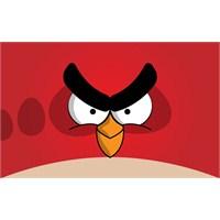 Angry Birds'ün İnanılmaz Rekoru