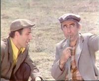 Eski Türk Filmleri Yenileniyor