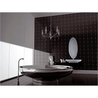 Banyo Zemin Ve Duvar Seramiği Örnekleri