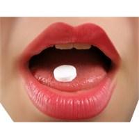 Aspirin Bağırsak Kanserini Önlüyormuş!