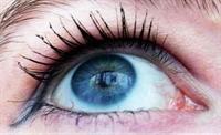 Soğukta Gözlerinizi Koruyun