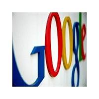 Google Sandbox Nedir? Kurtulma Yolları Nelerdir?