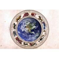 Burcunuz ve sağlığınız - Astroloji Dünyası