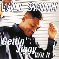 Will Smith Şarkı da Söylermiş