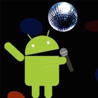 En İyi Android Karaoke Ve Şarkı Sözü Uygulamaları