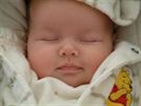 Bebek Bakımı İçin 9 Tavsiye!