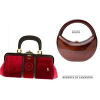 Çanta Modelleri 2014
