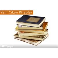 Kemal'in Gelişi / Şükrü Küçükşahin - Kitap