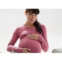 Anne Adayları İçin Önemli Sekiz Soru