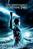Percy Jackson   Olimposlular: Şimşek Hırsızı (2010