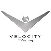 Discovery'den Yeni Bir Otomobil Kanalı!