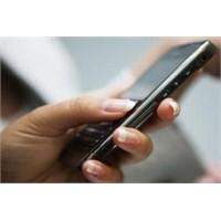Yeni Cep Telefonu Alacaklar Dikkat