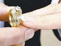 Mutlu Evliliğin Mucize Formülü