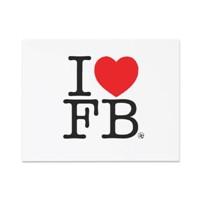 Facebook Hesap Ayarlarında Bilinmesi Gerekenler!
