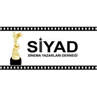 Siyad Seçti: 2011 Yılının En İyi 20 Yabancı Filmi