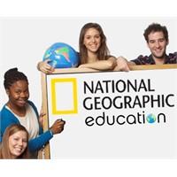 National Geographic Education (Ayrıntılı İnceleme)