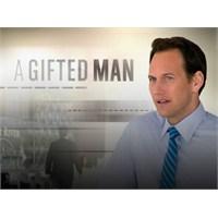 A Gifted Man: Bu Doktoru Çok Sevdim