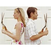 İlişkileri Sonlandıran Nedenler