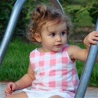 Kanserli Hastaların Çocuk Özlemine Son!