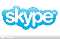 Skype'den Skypekit Beta