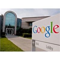 Google Yine Şampiyon