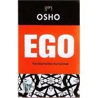 Yanılsamadan Kurtulmak - Ego -