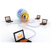 Bir E-postanın Yolculuğu