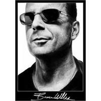 Sevdiğim Adamlar - Bruce Willis