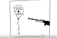 Yorumsuz – Karikatür