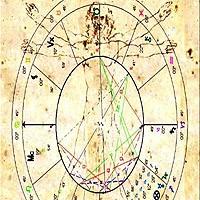 Astroloji Ve Tıp