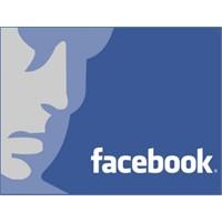 Facebook İstanbul Ofisi!