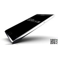 Karşınızda Galaxy S İii Ve Teknik Özellikleri!