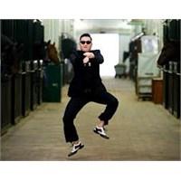 Gangnam Style Yerini Why This Koloveriye Bırakıyor