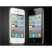 Apple İphone 4s, 4 Karşılaştırması