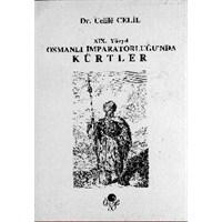 Bir Kitap: Osmanlı İmparatorluğunda Kürtler