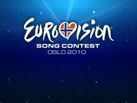 İşte 2010 Eurovision Şarkımız!