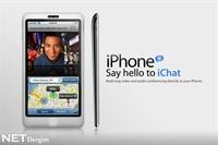 İphone 4g'nin Yeni Sürprizi