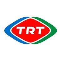 İngilizce Trt (Trt News)