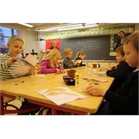İyi Eğitim Sistemi Nasıl Olur: Finlandiya Örneği
