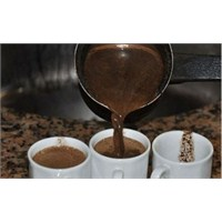 Kahvenin Azı Karar Çoğu Zarar