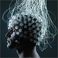 Teknoloji Ve Beyin
