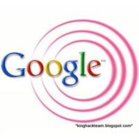 Türkiye' Nin Google Arama İstatistikleri 2012