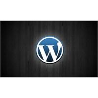 Blogunuzda Ki İlk Yazı Altına Reklam Ekleme...!!