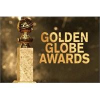 Altın Küre Ödülleri Nihayet Sahiplerini Buldu