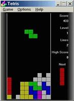 Tetris Oyunu Beyin Gücünü Artırıyor