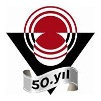 Huzurlarınızda Tübitak'ın 50 Yıllık Öyküsü!