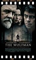 The Wolfman: Sadece Sevdiklerimize Zarar Veririz